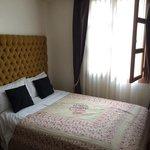 Traveler Charme Room