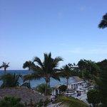 VIP Beach Lifestyle Tropical