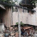 Foto de Chunut House