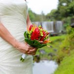 Unforgettable location for your special day