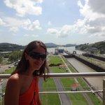 Canal do Panama