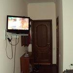 Hotel Virazh照片