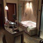 Diese Badewanne 👍