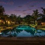 Photo de Bali Ethnic Villas