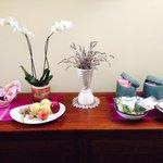 Amarena Bed&Breakfast Foto