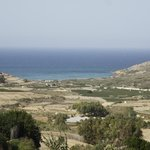 Ramla il-Hamra