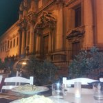 Photo of Caligola Cucina Romana