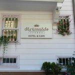 Darussaade Hotel