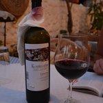 vin chypriote