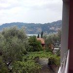 Foto de Hotel Campagnola