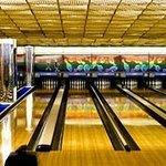 Mondial Bowling