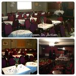 Function Room to hire