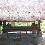 sulu terrace