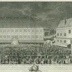 place gutenberg en 1744