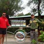 Tirrenia mare offerte vacanze la Rondine Pisa B&b