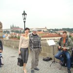 фото с музыкантами