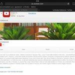 Promozione turismo ed eventi casa vacanze la Rondine