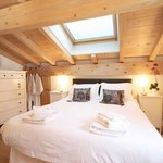 all bedrooms fully flexible