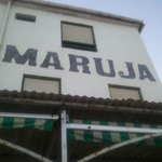 Photo de Hostal Maruja