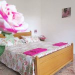 Photo of Bed and Breakfast Delle Rose