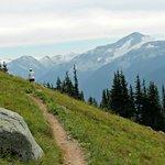 Highnote Trail