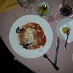 Foto de Portobello Cucina Italiana
