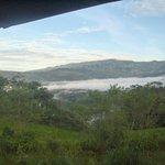 Photo of Finca Monte Claro