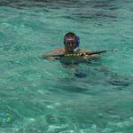 Lobster Spear Fishing!