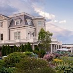 Foto de The Chanler at Cliff Walk