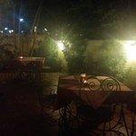 Photo of Pum Pui Italian Restaurant
