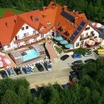 Zefir Hotel & Spa