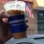 Foto de Shenandoah Joe Coffee Roasters
