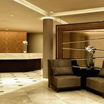Photo de Hotel Antaris Valle