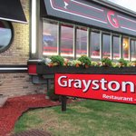 Welcome to Graystones