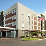 Foto de Home2 Suites by Hilton San Antonio Airport