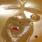 iberostar gran hotel rose hall room decoration