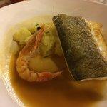 Foto de Restaurante Faro Blanco