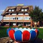 Hotel Seeschloesschen