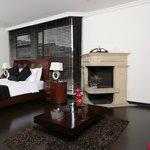 Photo of Suites 108