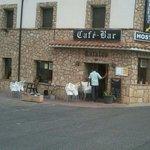 Photo of Restaurante Catalan