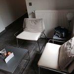Salon suite eden Spa