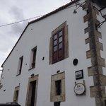 صورة فوتوغرافية لـ La Coteruca