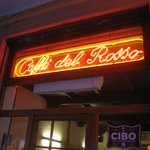 is it cafe, trattoria or osteria???