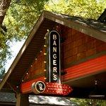 Banger's on Rainey Street - Austin, TX