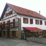 Restaurante Casa Sario