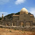 Monastery of Panagia Skopiotissa
