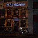 Photo de El Chacarero