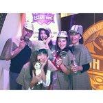 Photo de The Escape Hunt Experience Bangkok