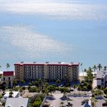 Foto Seaside An All-Suite Resort