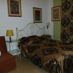 Gardasee Apartments Foto